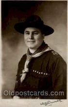 sct000104 - British Boy Scouts, Scout, Scouting, Postcard Postcards