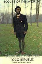 Togo Republic