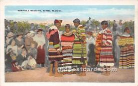 sem000363 - WHITE BORDER ERA (1915-1930)