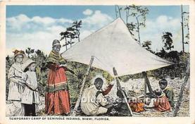 sem000392 - WHITE BORDER ERA (1915-1930)