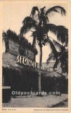 sem000452 - WHITE BORDER ERA (1915-1930)