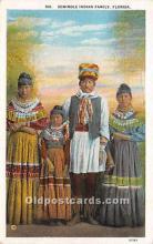 sem000470 - WHITE BORDER ERA (1915-1930)