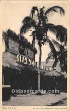 sem000474 - WHITE BORDER ERA (1915-1930)