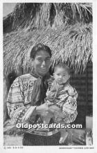 sem000475 - WHITE BORDER ERA (1915-1930)