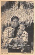 sem000476 - WHITE BORDER ERA (1915-1930)