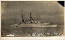 shi003173 - The New Mexico Military Ship, Ships Postcard Postcards