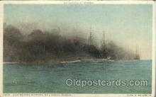 shi003218 - Destroyers Military Ship, Ships, Postcard Postcards