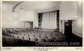 shi005153 - R.M.S. Queen Elizabeth Cunard White Star Line Ship, Ships, Postcard Postcards