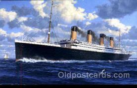 shi008431 - Titanic