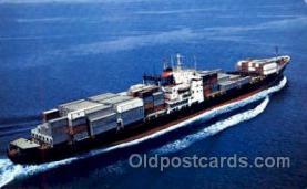 shi008803 - SS President Roosevelt Steamer Ship Ships Old Vintage Postcard Postcards