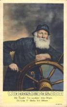 shi008880 - NTO Steamer Ship Ships Postcard Postcards