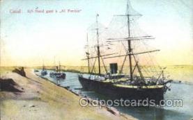 shi008935 - S.S. Natal gare Steamer Ship Ships Postcard Postcards