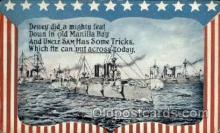 shi019001 - Military Ship Ships Postcard Postcards