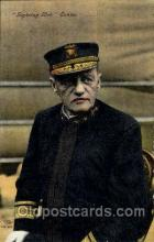 shi019008 - Admiral, of Great White Fleet,