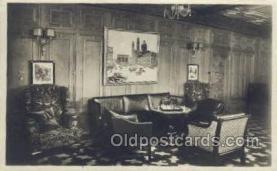 shi035529 - D Munchen Norddeutscher Lloyd, Breman, Ship Postcard Postcards