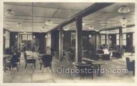 shi035534 - D General Von Steuben Norddeutscher Lloyd, Breman, Ship Postcard Postcards