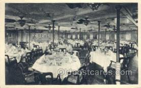 shi035561 - D Karlsruhe Norddeutscher Lloyd, Breman, Ship Postcard Postcards