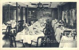 shi035565 - D Karlsruhe Norddeutscher Lloyd, Breman, Ship Postcard Postcards