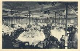 shi035567 - D Karlsruhe Norddeutscher Lloyd, Breman, Ship Postcard Postcards