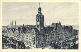 shi035569 - D Karlsruhe Norddeutscher Lloyd, Breman, Ship Postcard Postcards