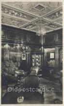 shi035589 - D. Sierra Ventana Norddeutscher Lloyd, Breman, Ship Postcard Postcards