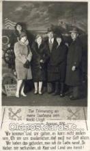 shi035597 - Norddeutscher Lloyd, Breman, Ship Postcard Postcards