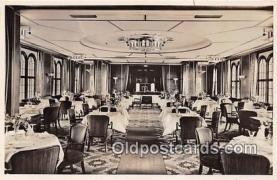 shi050251 - Norddeutscher Lloyd Bremen Europa Ship Postcard Post Card