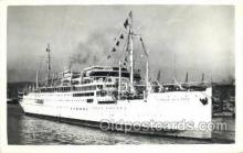 shi053098 - Georges Phillipar Ship Postcard Postcards
