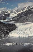 shi056250 - SS Universe Alaska World Explorer Cruises Ship Postcard Post Card
