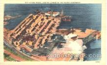 shi058042 - The pacific Northwest Steamer, Steamers, Ship, Ships Postcard Postcards