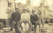shi058196 - Campista Steamer, Steamers, Ship, Ships Postcard Postcards