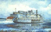 shi075031 - Gordon C.Green Ferry Boat, Boats Postcard Postcards
