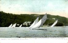 shi075044 - Ferry hotel, Windermere Ferry Boat, Boats Postcard Postcards