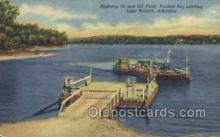 shi075145 - 101 Ferry Ferry Boats, Ship, Ships, Postcard Post Cards