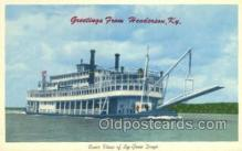 shi075146 - Queen Ferry Boats, Ship, Ships, Postcard Post Cards