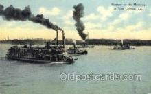 shi075154 - Business Ferry Boats, Ship, Ships, Postcard Post Cards