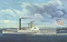shi075209 - Armenia Ferry Boats, Ship, Ships, Postcard Post Cards