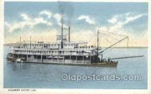 shi075221 - Harry Lee Ferry Boats, Ship, Ships, Postcard Post Cards
