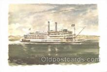 shi075236 - Ferry Boats, Ship, Ships, Postcard Post Cards