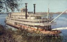 shi075282 - Days Gone By Ferry Boats, Ship, Ships, Postcard Post Cards