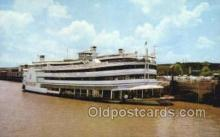 shi075359 - SS President Ferry Boats, Ship, Ships, Postcard Post Cards