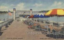 shi075369 - SS President Ferry Boats, Ship, Ships, Postcard Post Cards