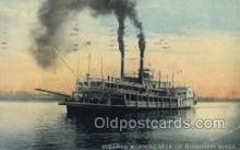 shi075410 - Morning Star Ferry Boats, Ship, Ships, Postcard Post Cards