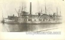 shi075416 - Meta Ferry Boats, Ship, Ships, Postcard Post Cards