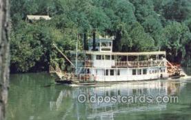 shi075498 - Lorena Ferry Boats, Ship, Ships, Postcard Post Cards