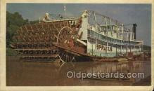 shi075512 - Non Postcard backing Ferry Boats, Ship, Ships, Postcard Post Cards