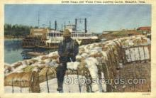 shi075868 - Danquin Ferry Boats, Ferries, Steamer, Steam Boat, Steamboat, Ship, Ships, Postcard Post Cards
