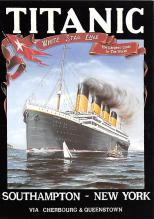 shp002117 - White Star Line Ship Postcard Old Vintage Steamer Antique Post Card