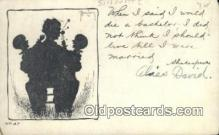 sit001185 - Postcard Post Card, Carte Postale, Cartolina Postale, Tarjets Postal,  Old Vintage Antique