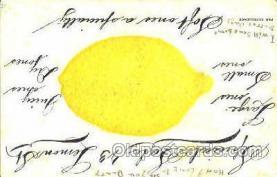 skd001015 - Twenty Three (23) Skidoo Post Cards Postcards